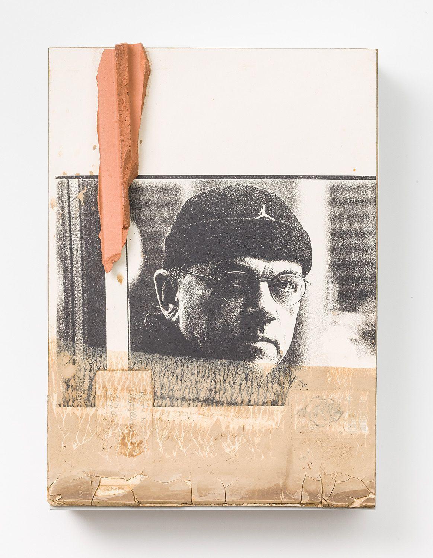 Adolf Krischanitz