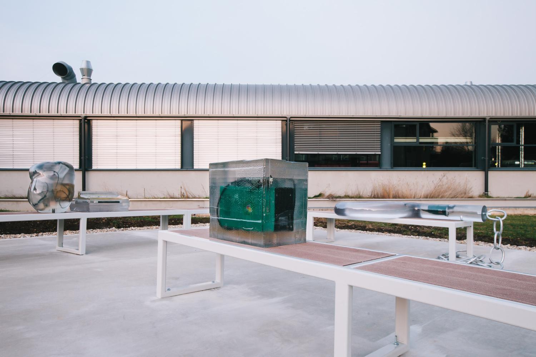Peer Group / Landesberufsschule Mistelbach
